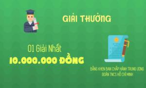 """Video, clip """"Vì một Việt Nam xanh"""""""