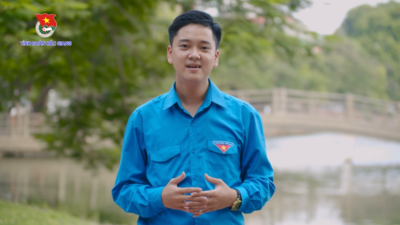 Bắc Giang - Điểm tin thanh niên tháng 9/2020