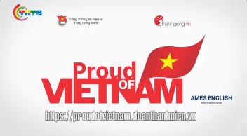 """Phát động Cuộc thi sáng tác video clip ''Tự hào Việt Nam"""""""