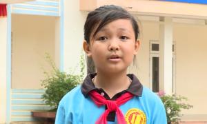 Tuyên Quang - Thông điệp gửi Đại hội Cháu ngoan Bác Hồ toàn quốc lần thứ IX, năm 2020