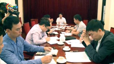 Trung ương Đoàn Tổng kết 10 năm thực hiện Nghị quyết số 23-NQ/TW của Bộ Chính trị