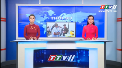 Tây Ninh - Bản tin ngày 30.6.2019