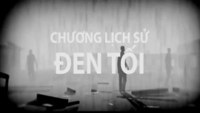 Resilience 2018 - Lê Tuyên, Trọng Cường - Gia Lâm, Hà Nội