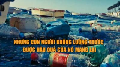 Resilience 2018 - Quang Huy - Hà Nội