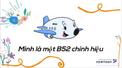 Resilience 2018 - Nhóm B52 - Hà Nội