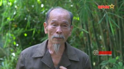Nguyễn Văn Bảy - Đại tá, Anh hùng phi công bắn rơi 7 máy bay Mỹ