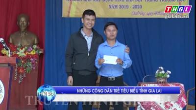 Tự hào Việt Nam – 200 nghệ sĩ - Đánh bay Cô Vy - Chung tay chống Covid-19.