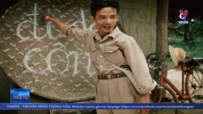 Phim tài liệu Giải phóng Miền Nam (Phần 2): Chiến trường Nam Bộ.
