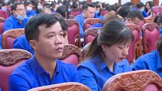 Gia Lai - Lan tỏa tinh thần Học tập và làm theo lời Bác dạy