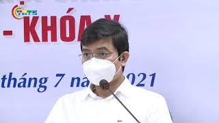 Hội nghị Ban Thư ký Trung ương Hội sinh viên Việt Nam lần thứ 6, khóa X
