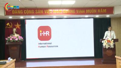 Ký kết hợp tác giữa Trung ương Đoàn TNCS Hồ Chí Minh và Công ty Cổ phần CLC